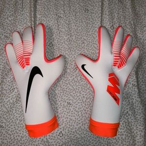 Nike Gk Mercurial Touch victory elite gloves